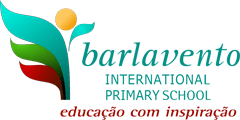 Barlavento International Primary School